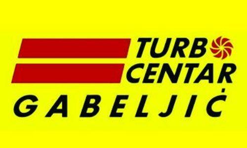 Turbo centar Gabeljić – centar za reparaciju turbina