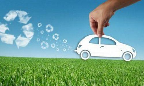 Sve što je potrebno znati o eko vožnji?