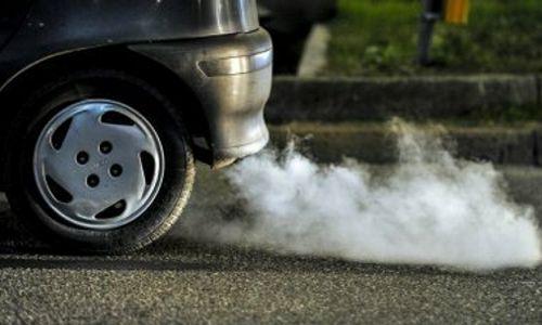 Eko test  na tehničkim pregledima – provjera emisije ili?