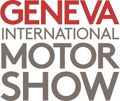 Sajam automobila Geneva 2019