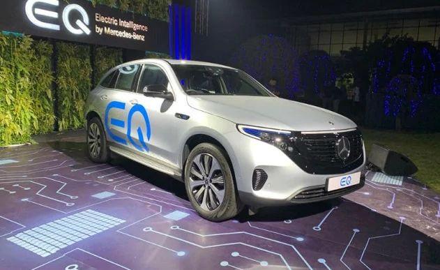 Mercedes se okreće novoj strategiji proizvodnje